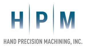 Hand Precision Machining