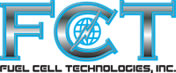 Fuel Cell Technologies Inc