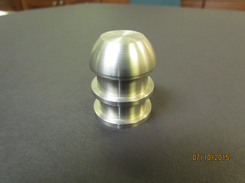 prototype machining serving Los Alamos, Santa Fe, Albuquerque and beyond